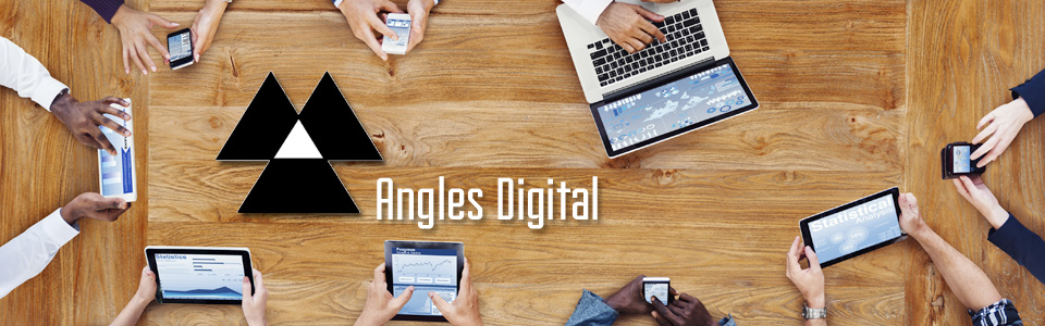 AnglesDigital EdenvaleBedfordview Computers