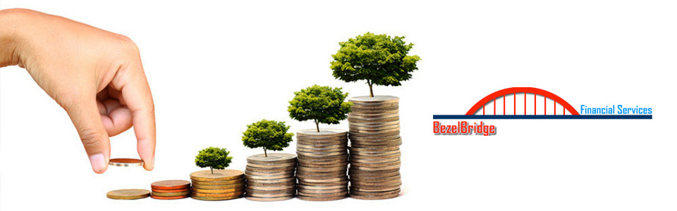 BezelBridgeFinancialServices MidrandBedfordview AccountingServices