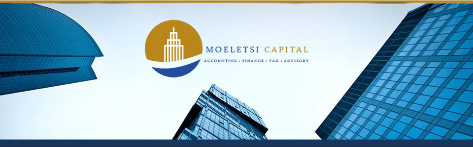 MoeletsiCapital Lynnwood AccountingServices
