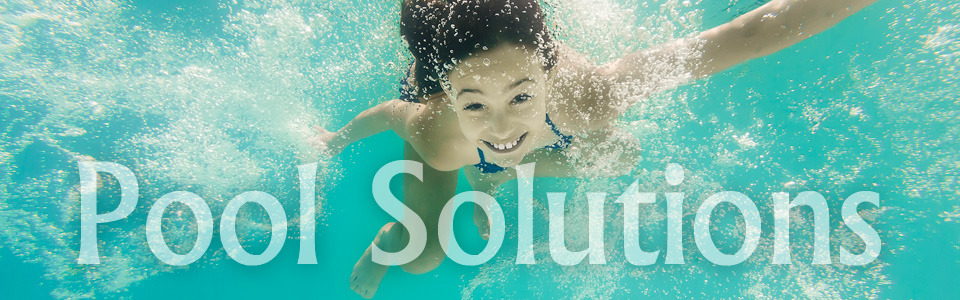 PoolSolutions Johannesburg SwimmingPools