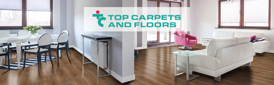 TopCarpetsandFloors OldEast Flooring