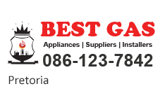 best-gas ad home