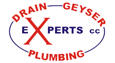 drain geyser plumbing experts ad
