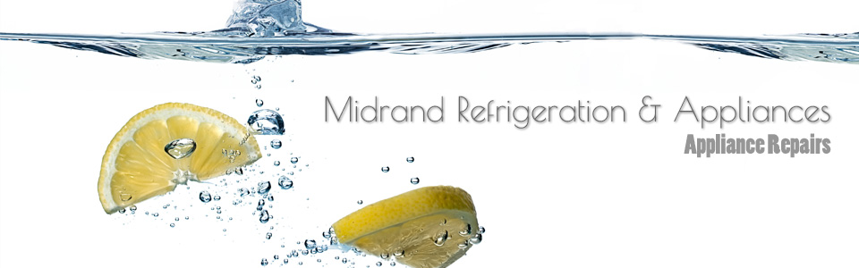 midrand refrigerationappliances appliance repairs midrand update