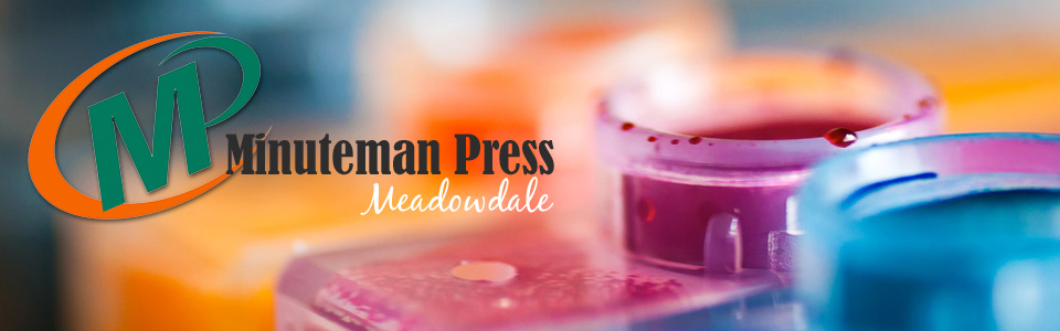 minuteman press edenvalebedfordview printing