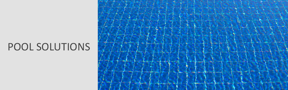 pool solutions swimming pools midrand johannesburg