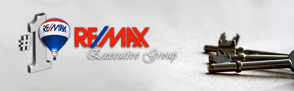 remax executive group property fourways update