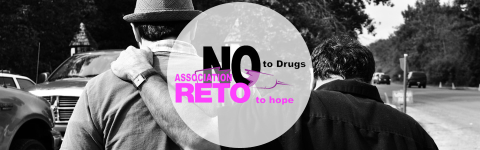 RetoToHope AddictionCentre